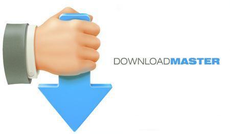 1336216374_1251385002_downloadmaster