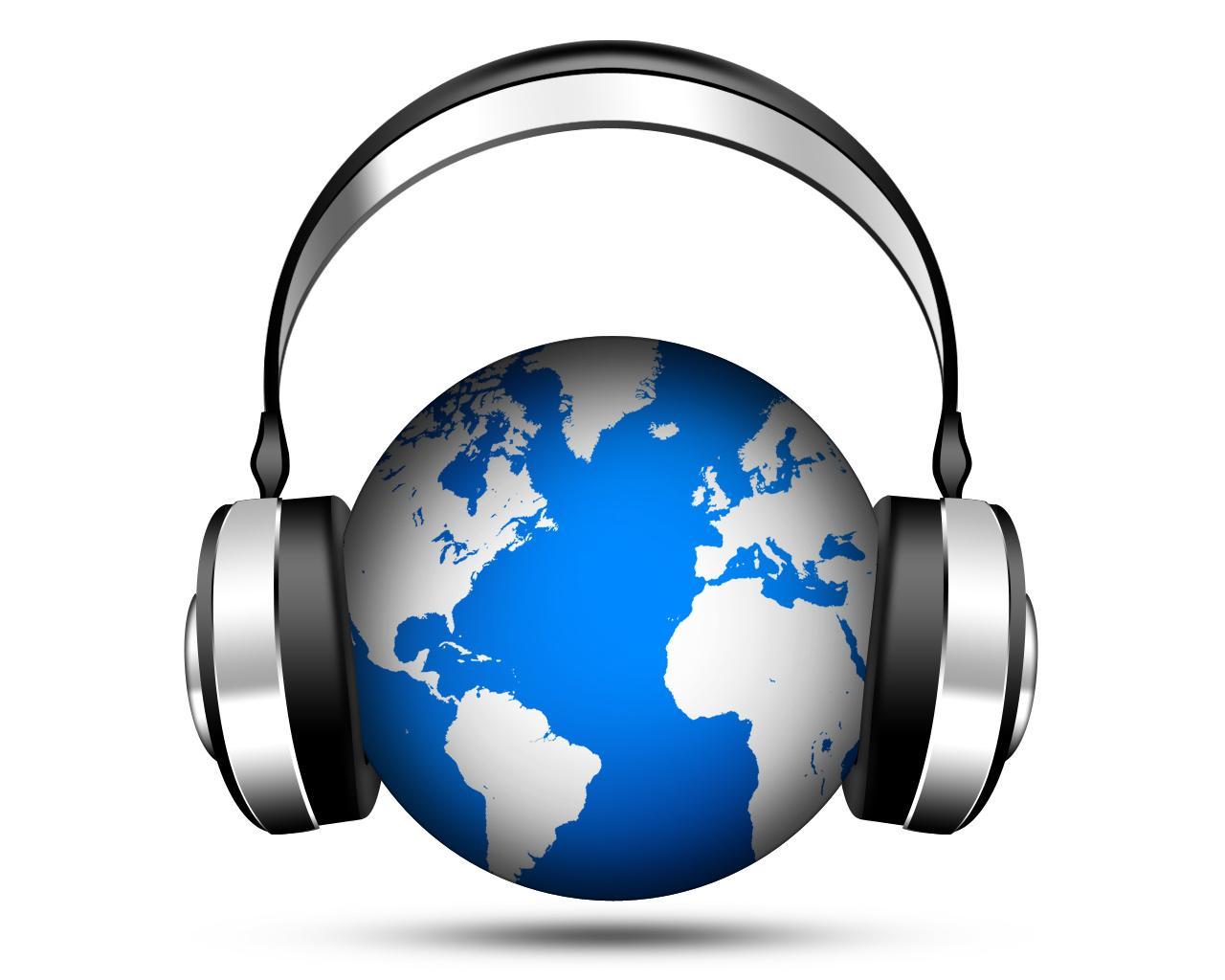 БИМ-радио Казань | Слушать радио онлайн 102.8 FM.