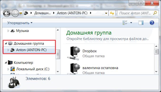 Domashnyaya-gruppa-v-oblasti-perehodov-provodnika