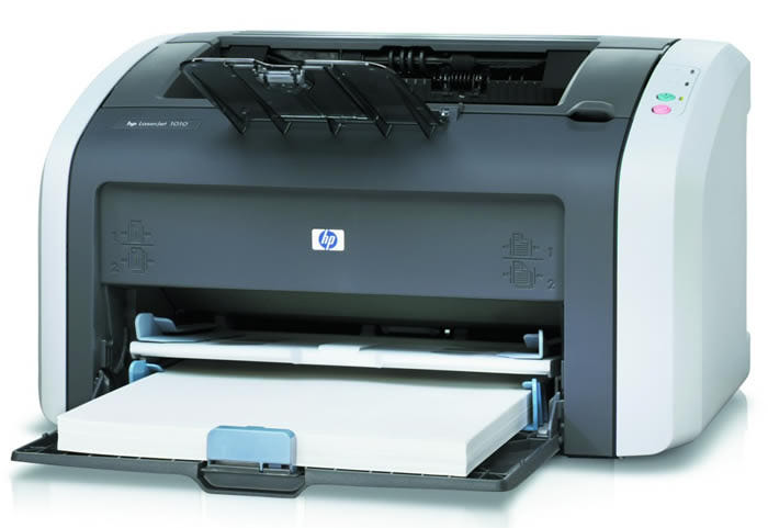 скачать драйвера для hp laserjet 1010 printer