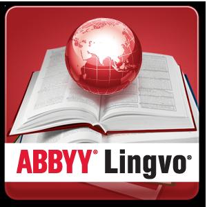 Abbyy-lingvo online - фото 4