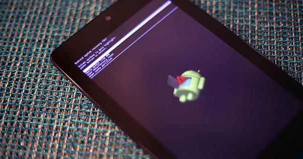 how-to-unlock-the-tablet (2)