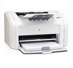 скачать драйвер на принтер Hp Laserjet 1018 - фото 7