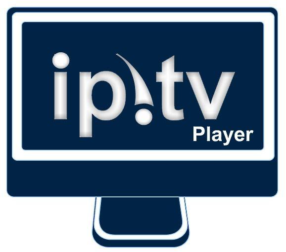 iptv-player-free-download-icon.png