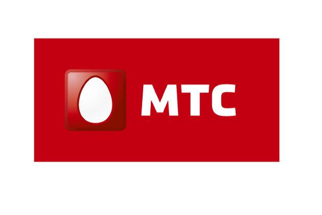 mts_logo_rus.dnvswp