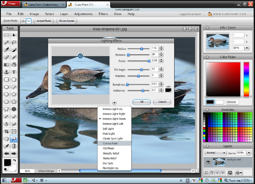 Sumo Paint For Mac Free Download Garretbow