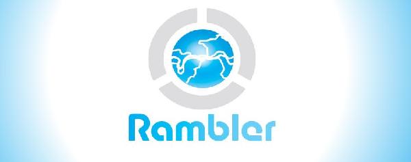 восстановление страницы на знакомствах рамблер