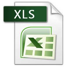 расширение Xlsx чем открыть - фото 2