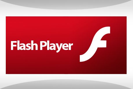 Flash player русская версия
