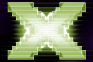 directx9_x