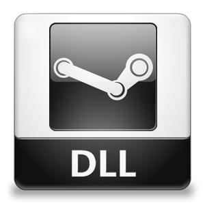 Steam api 64 dll скачать.