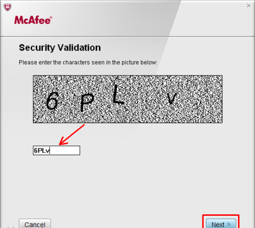 mcafee_cleanup_tool_3
