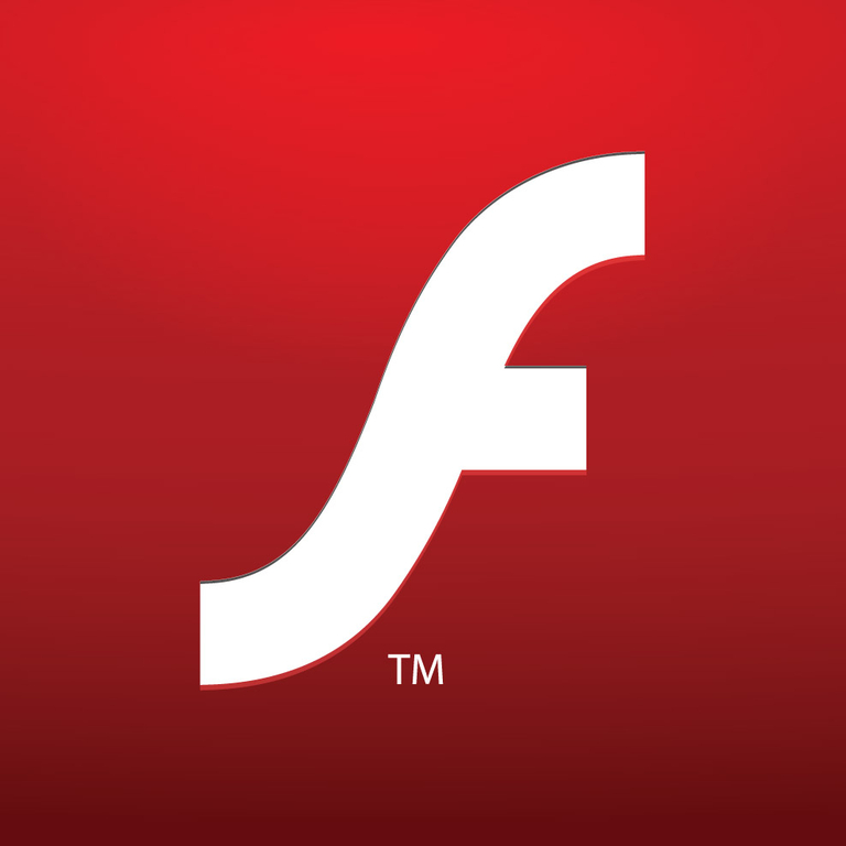 updating-flash-for-opera9