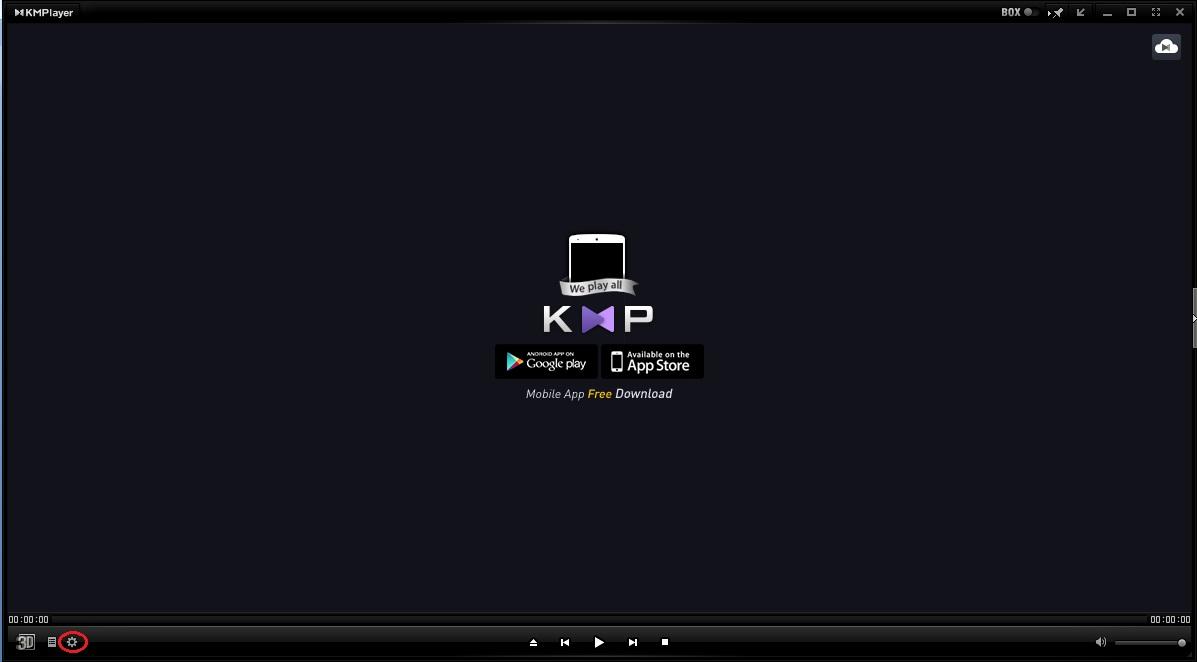 KMP-3