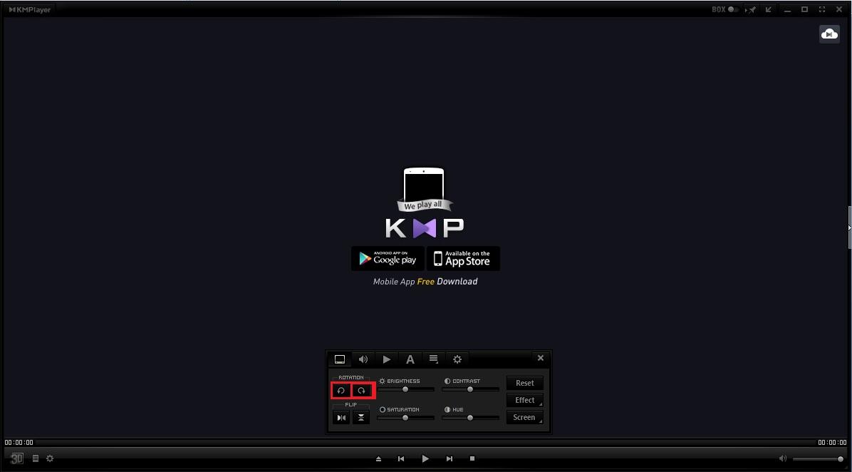 KMP-4