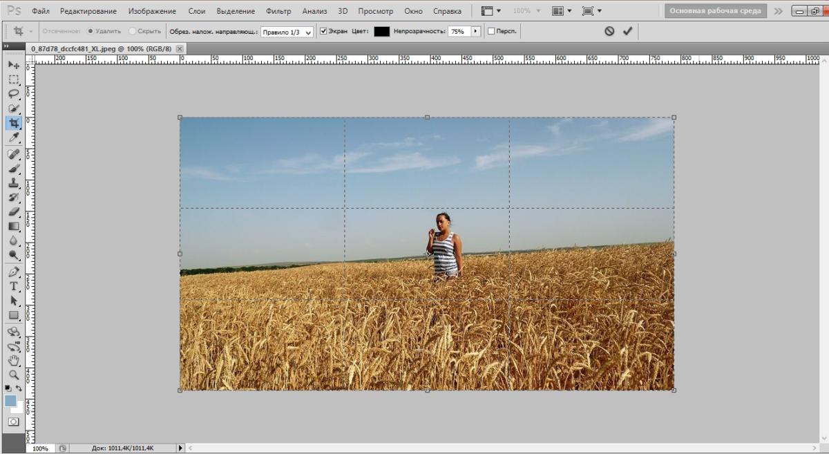 crop-photo-photoshop (2)