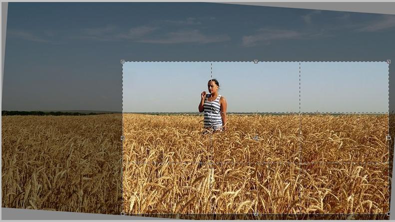 crop-photo-photoshop (5)