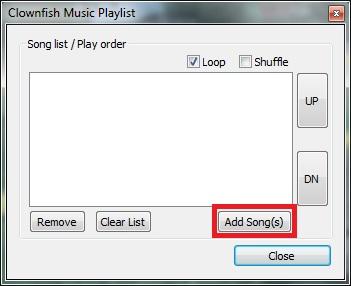 fonovy-j-zvuk-v-skype