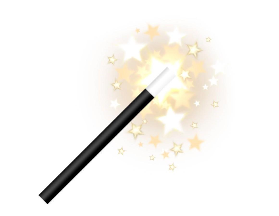 photoshop-magic-wand