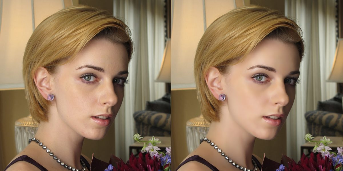 retouch-in-photoshop