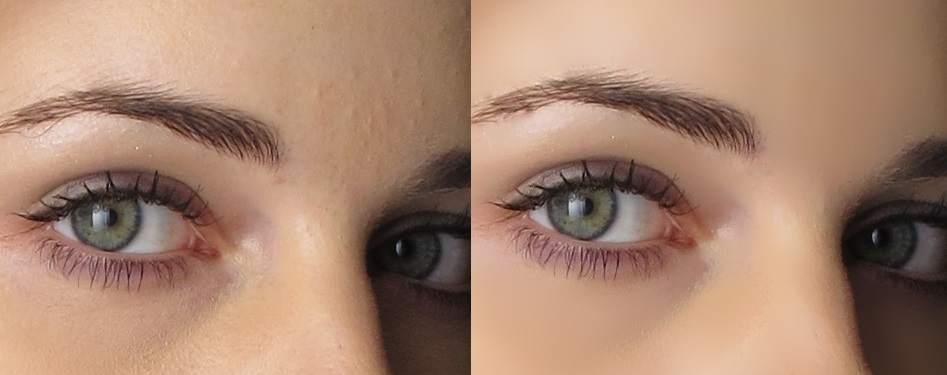 retouch-in-photoshop1