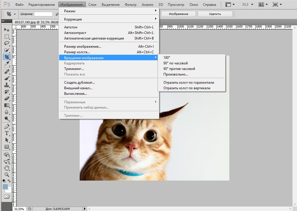 rotate-photo-photoshop (3)
