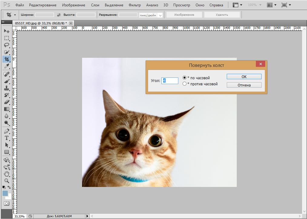 rotate-photo-photoshop (7)