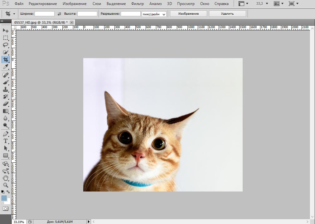 rotate-photo-photoshop