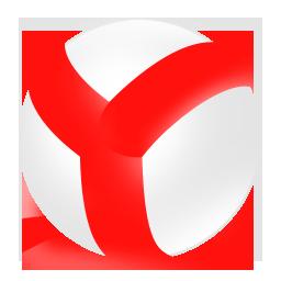 yandex-browser-logo