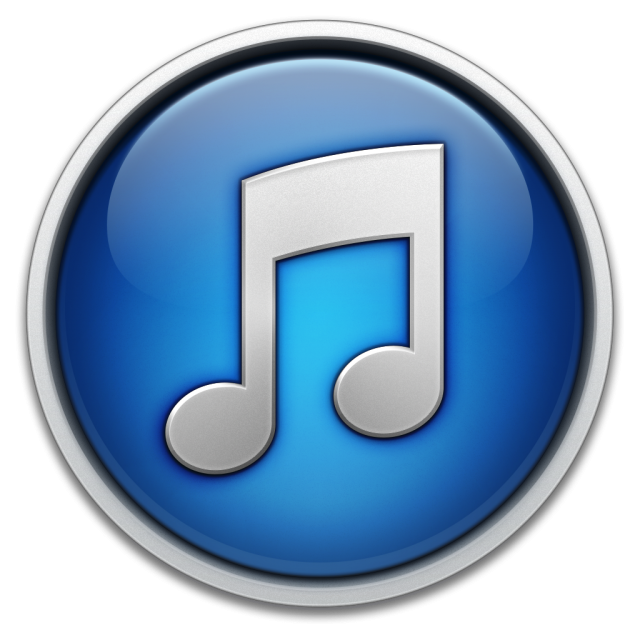 connect-iphone-to-itunes4