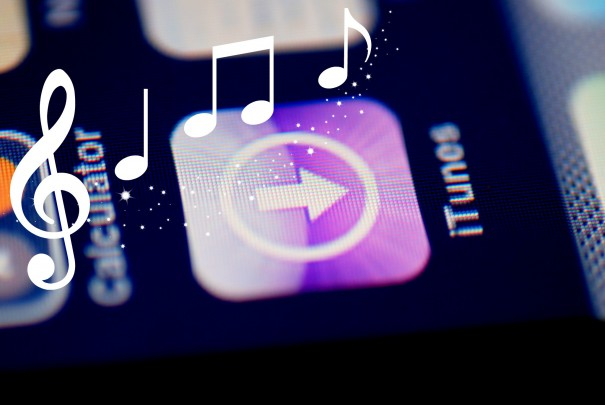 how-to-make-ringtone-in-itunes
