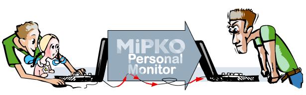101828994_personalmonitor