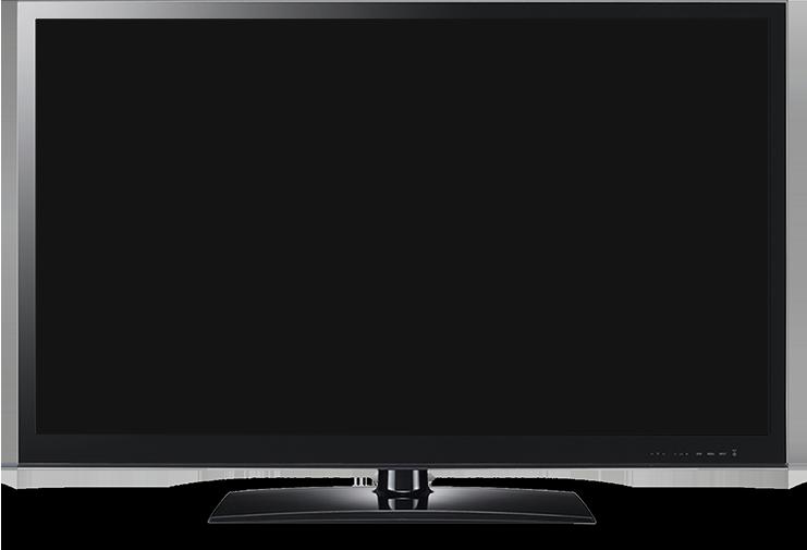 appsc-tv