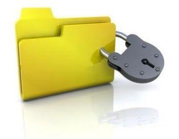 folder-lock-portable-1
