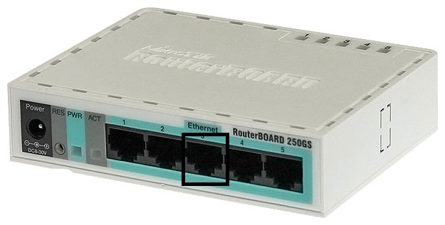 mikrotik-routerboard-250gs-1