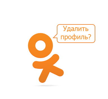 odnoklassniki-dell-profil