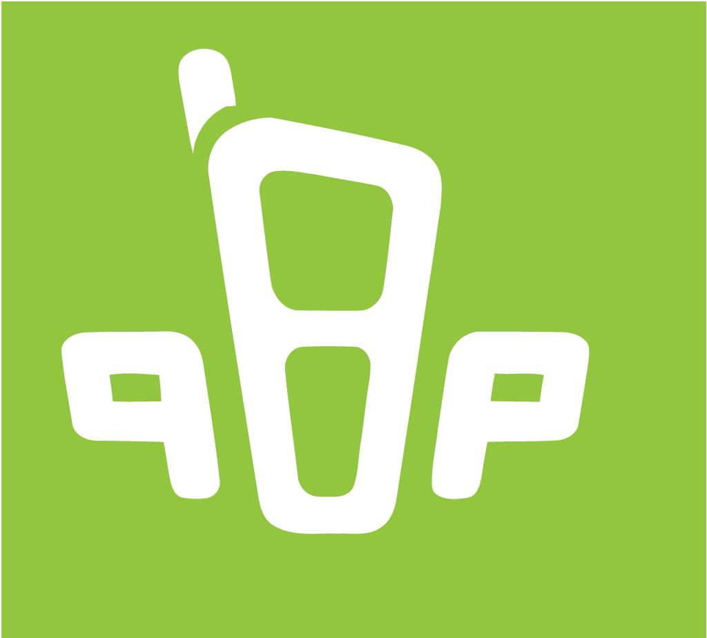 1397243286_logo-qip