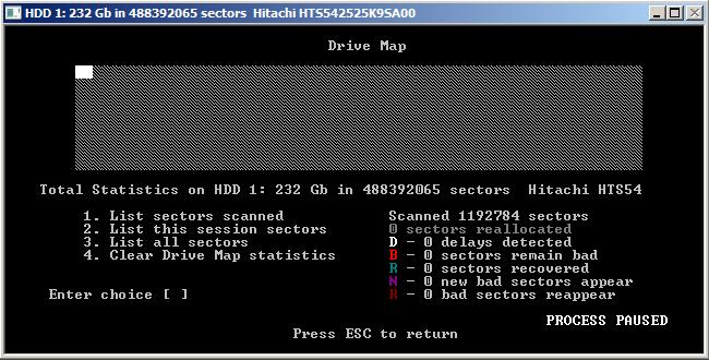 HDD-regenerator-2011-scan