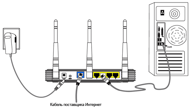 configuring-beeline-router1