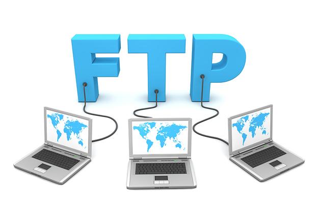 ftp-logo-it