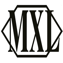 MXL_Slogan