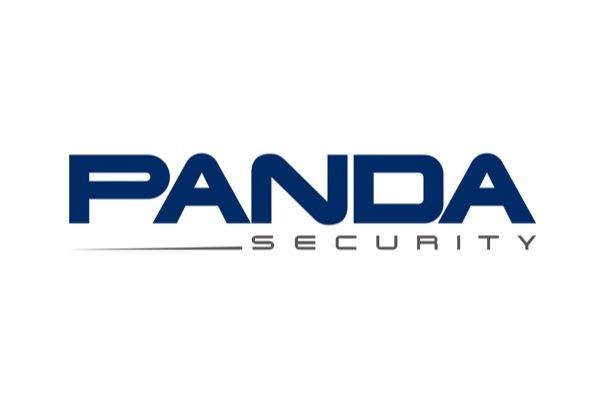 panda_security_panda_antivirus_for_mac_710267_g1