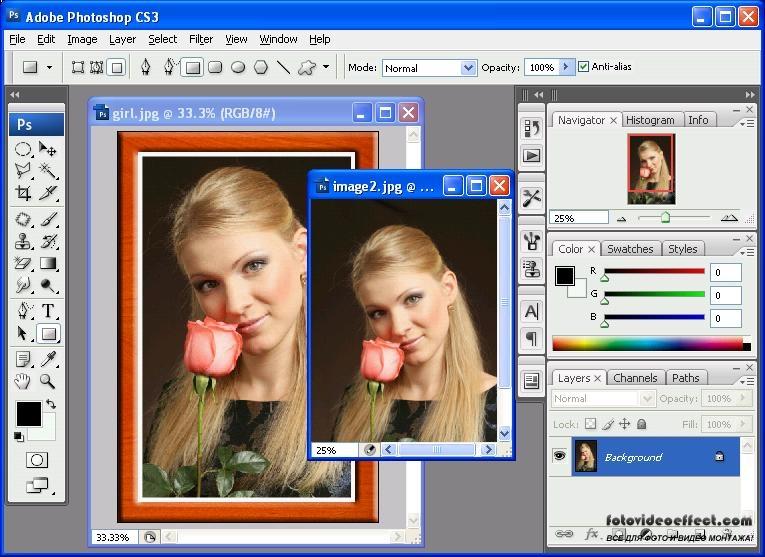 programma-fotoshop